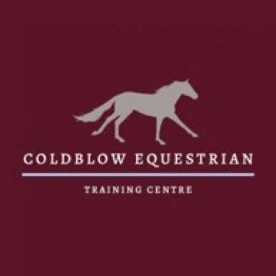 Coldblow Equestrian