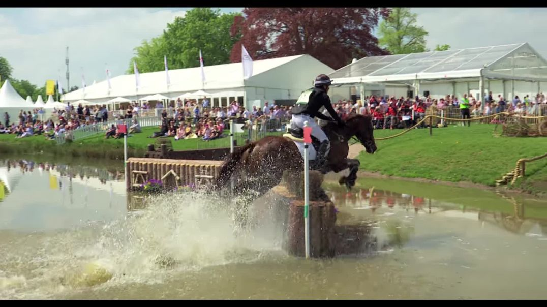 Cross country day best bits #MMBHT 2018